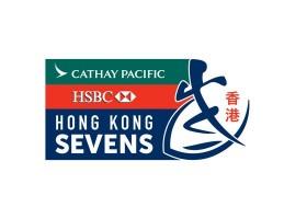 Aramis chosen to supply scrum machines for Hong Kong Sevens 2018