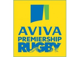 Aramis Rugby to supply Scrum Machine at Premiership Rugby 2018 Finals