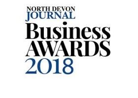 Aramis Rugby shortlisted for THREE North Devon Journal Business Awards