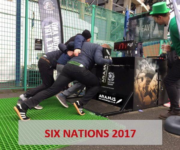 Aramis-Rugby-Six-Nations-Rugby-Scrum-Machine