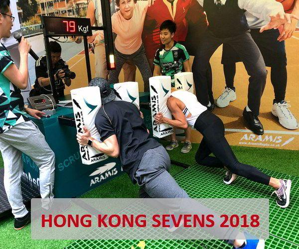 Aramis-Rugby-Hong-Kong-Sevens-Rugby-Scrum-Machine