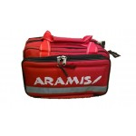 First Aid Touchline Small - Bag Only - Aramis BLACK FRIDAY manufacturer ARAMIS Seller - Aramis Rugby - www.AramisRugby.co.uk