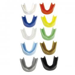 Mouthguards Gum shields
