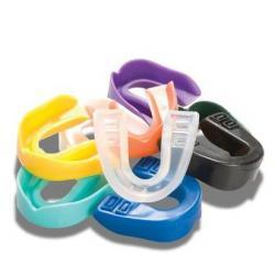 Mouthguards - Gum Shields - Senior