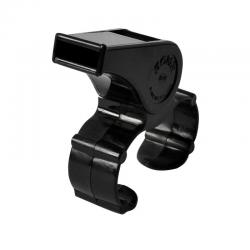 ACME 660 Thunderer Fingergrip Whistle
