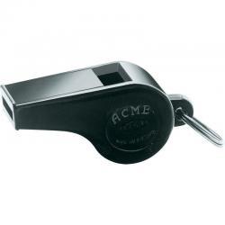 ACME 660 Thunderer Whistle