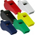 ACME 660 Thunderer Whistle - Aramis Whistles manufacturer  Seller - Aramis Rugby - www.AramisRugby.co.uk
