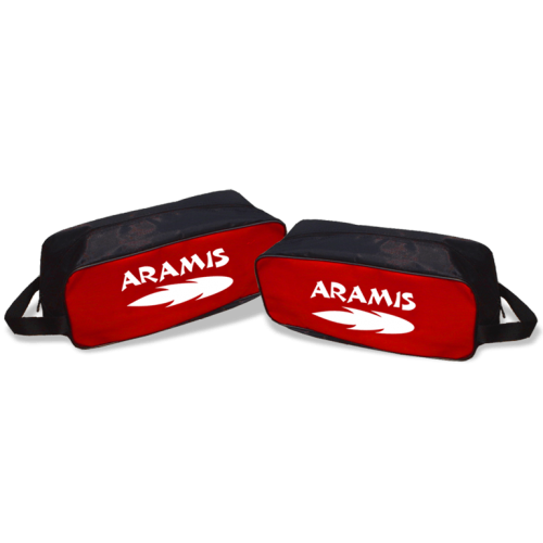 Rugby Boot Bag - Aramis BLACK FRIDAY manufacturer ARAMIS Seller - Aramis Rugby - www.AramisRugby.co.uk