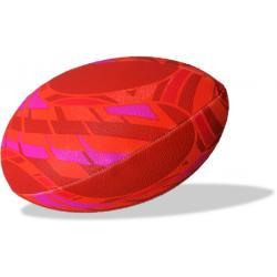 Custom Printed Match Balls - Elite - Size 3