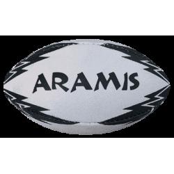 "Mini Rugby Ball - 15cm (6"")"