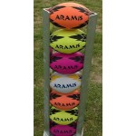 "Mini Rugby Ball - 15cm (6"")"