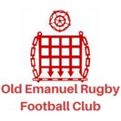 Old Emanuel Rugby