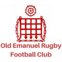 Old Emanuel Rugby Club Shop