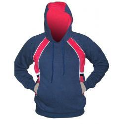 Hoodies - Heavyweight - Pro Line - High Cotton - Custom made