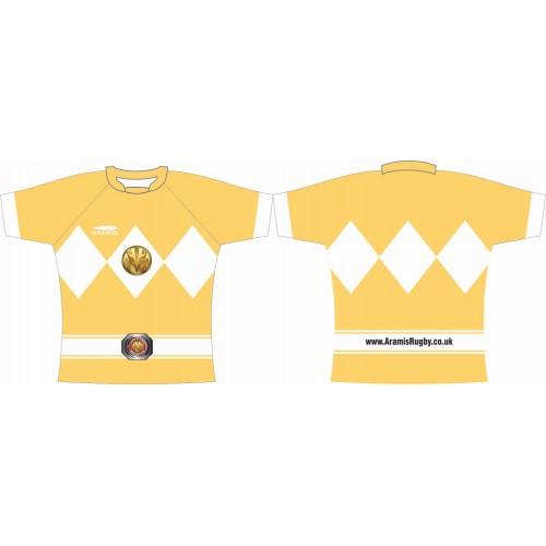 Rugby Tour Shirt - Design59 - Aramis Tour Shirts manufacturer ARAMIS RUGBY Seller - Aramis Rugby - www.AramisRugby.co.uk