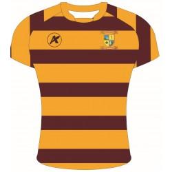 St Brendan's - Club Shirt 2020/2021 - Juniors