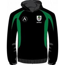 Woodrush Rugby - Club Hoodie - Youth/Seniors
