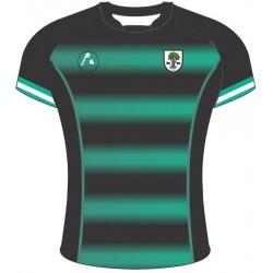 Woodrush Rugby - Training Shirt 2021/2022 - Minis