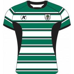 Woodrush Rugby - Playing Shirt 2021/2022 - Seniors