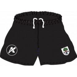 Woodrush Rugby - Training Shorts 2021/2022 - Juniors/Youth