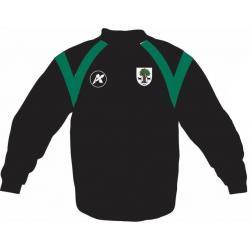 Woodrush Rugby - Training Top - Mesh Lined - Minis/Juniors