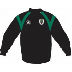 Woodrush Rugby - Training Top - Fleece Lined - Youth/Seniors