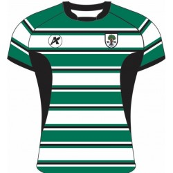 Woodrush RFC Shirts