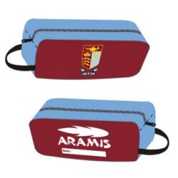Custom Printed Rugby Boot Bag