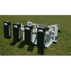Senior Rugby Scrum Machines