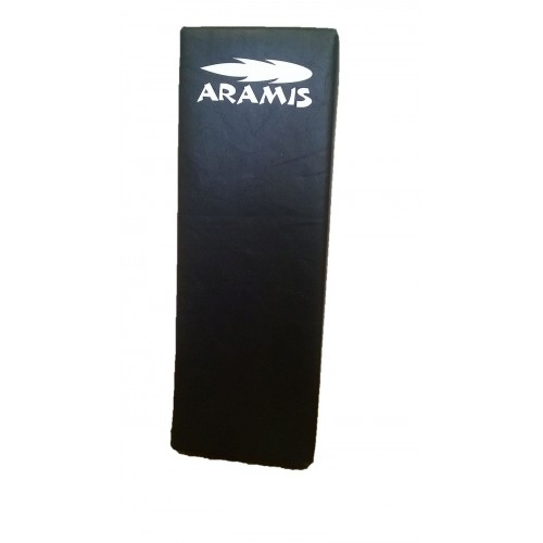 Scrum Pads for Kiwi Sled - (without Back Plate) - Aramis Machine Spares manufacturer ARAMIS Seller - Aramis Rugby - www.AramisRugby.co.uk