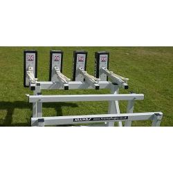 Youth Rugby Scrum Machines