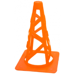 "Pop-up Training Cones - 30cm (12"") Set of 20"