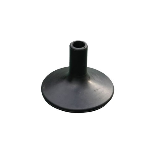 Training Pole Base - 1.5kg - Aramis Training Poles manufacturer ARAMIS Seller - Aramis Rugby - www.AramisRugby.co.uk