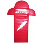 Tackle Dummy - Senior - Tackle Man - Aramis Tackle Dummies manufacturer ARAMIS Seller - Aramis Rugby - www.AramisRugby.co.uk