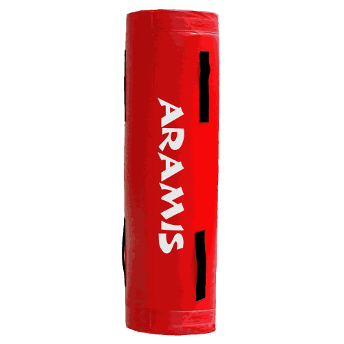 Tackle Bag - SENIOR (23kg) - Aramis BLACK FRIDAY manufacturer ARAMIS Seller - Aramis Rugby - www.AramisRugby.co.uk