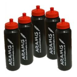 Water Bottles - 1000ml