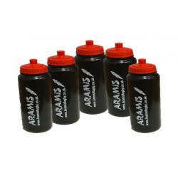 Water Bottles - 500ml